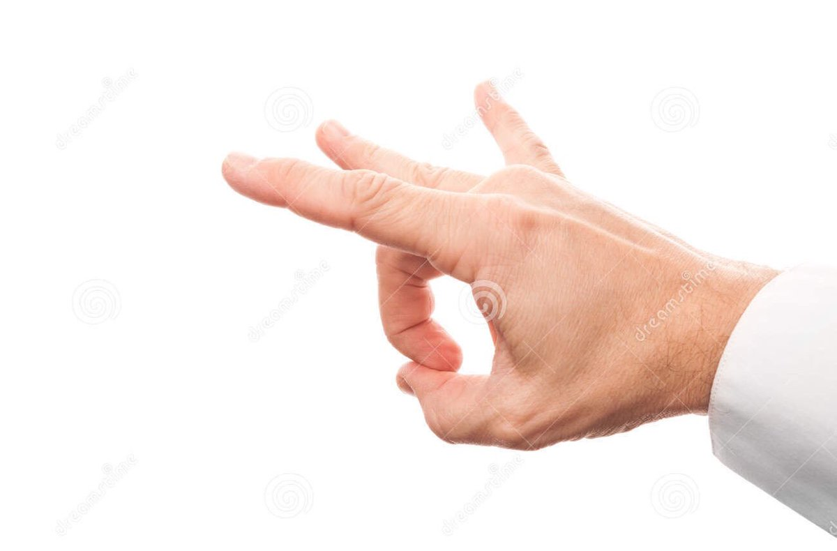 Фокусы с пальцами и их секреты: описание и инструкция 25