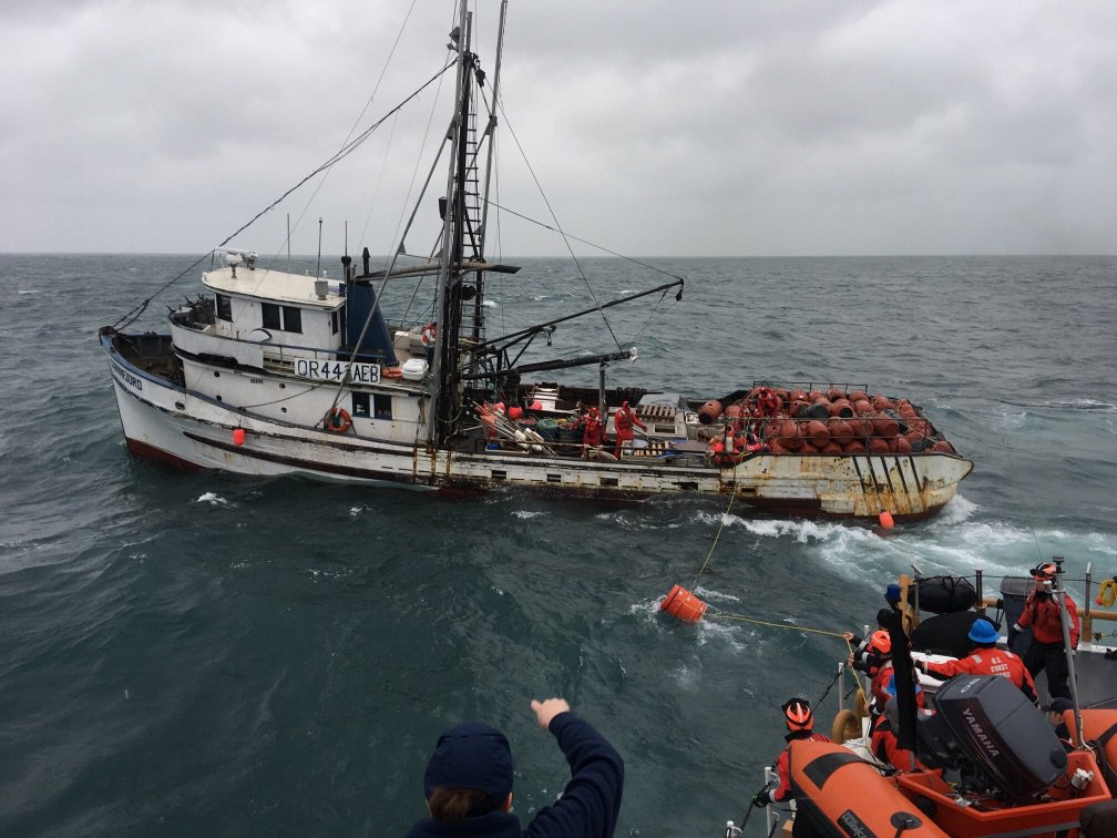 District thirteen bz to all involved in the rescue of five fisherman off cape alava wash this afternoon httpstrrkknxsoqf httpste2wlxk8ba7 publicscrutiny Images