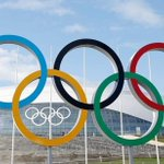 Court overturns life bans given to Russian athletes