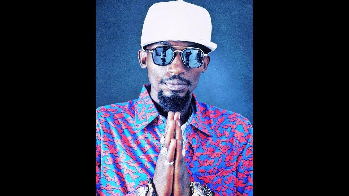 Goodlyfe Singer Mowzey Radio dead