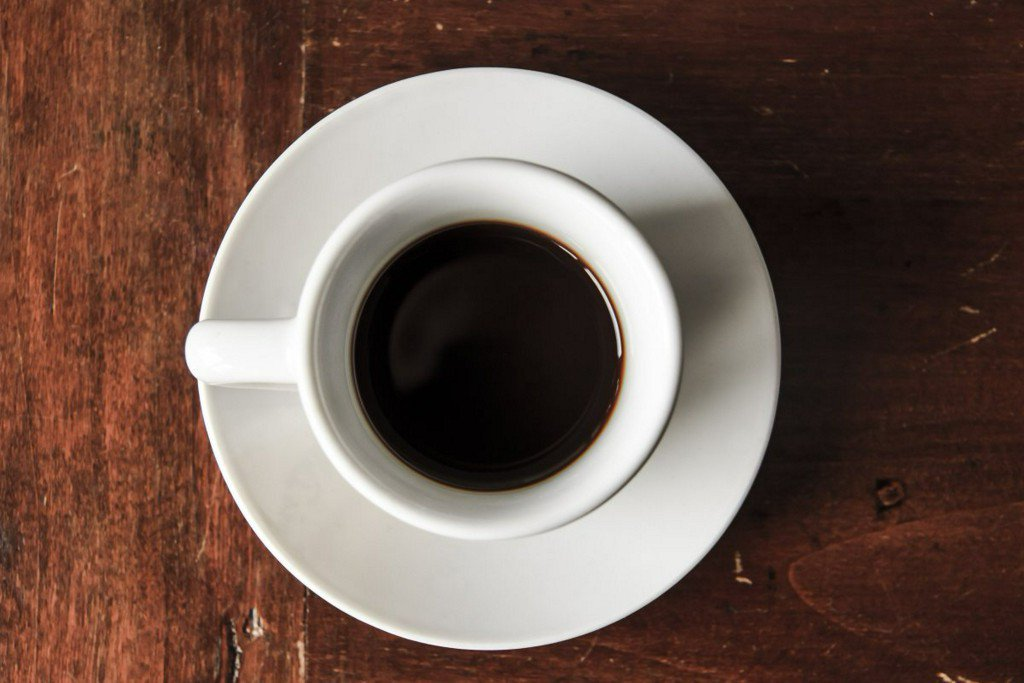 Coffee may come with a cancer warning inCalifornia