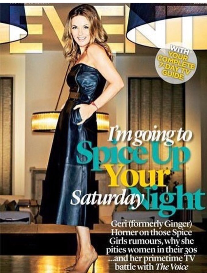 Having a chat #mailonsunday #event mag out tomorrow. https://t.co/wDbgmSHeqe