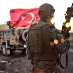 RT : Savaş Türkün Düğünüdür! #AfrinOp...
