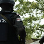 Kidnapped Americans, Canadians rescued in Nigeria, police say