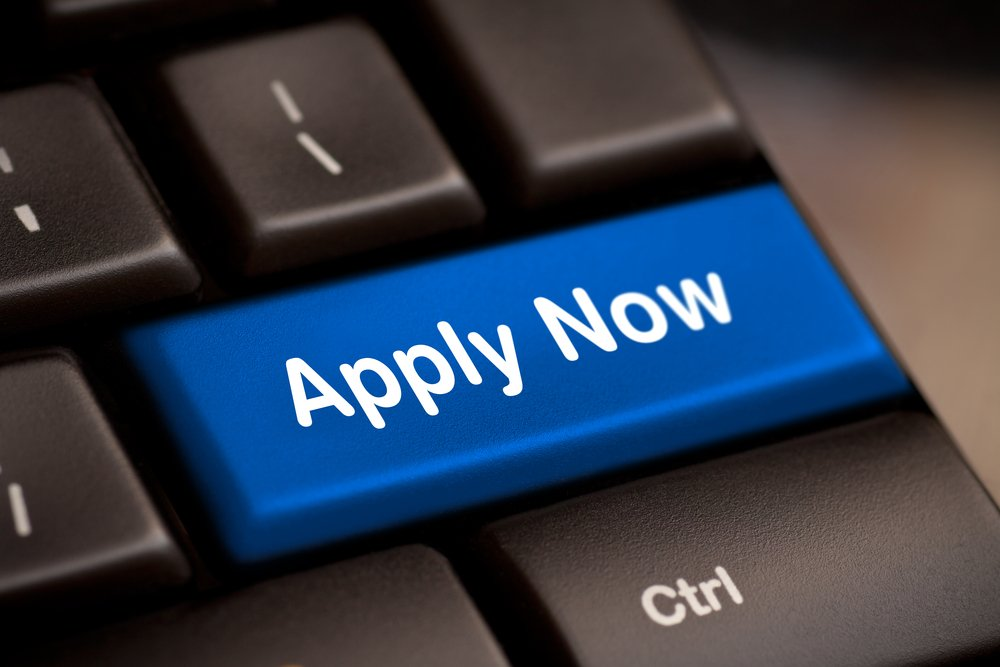 Online applications for imports insurance now launched
