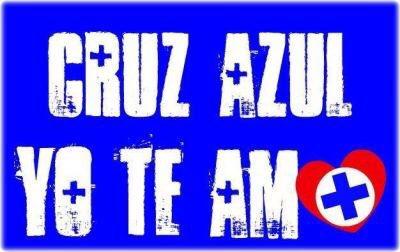 ¡Hoy juega su padre señores! #AzulXTi #CruzAzul https://t.co/nBc6NK2ChC