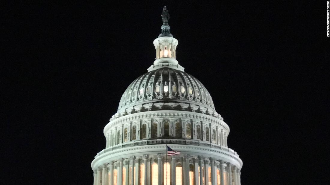 Everything you need to know about the federal government shutdown https://t.co/YixKKQOCVo https://t.co/r6DqfcTrwh