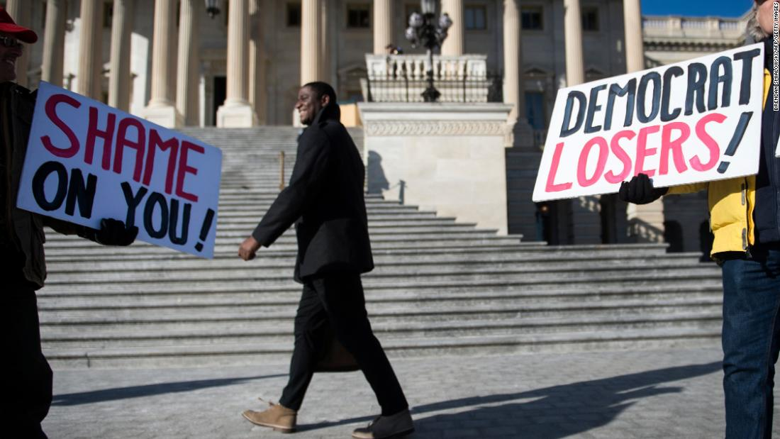 Congress' DACA game of chicken goes off the cliff https://t.co/Mh6h3JWqJv https://t.co/CRm3UmOSOV