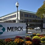Merck leaps past rivals with latest lung cancer drug results