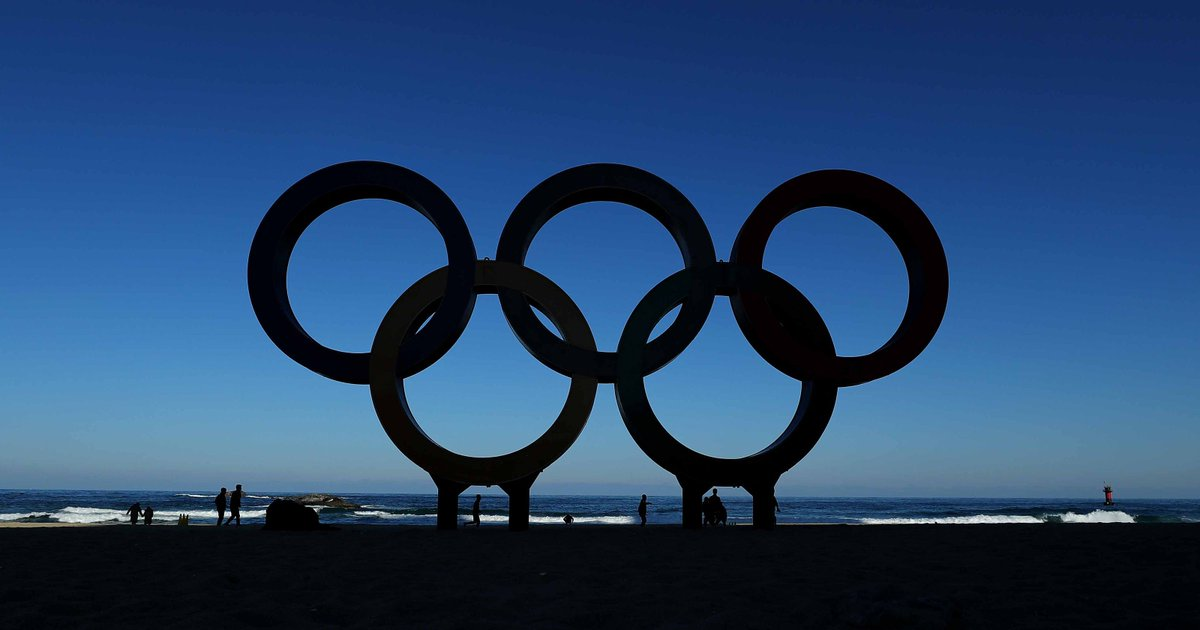Winter Olympics: IOC approves unified Korean team in opening ceremony, women's hockey https://t.co/6qyakCk4jY https://t.co/5hTGLM7noe