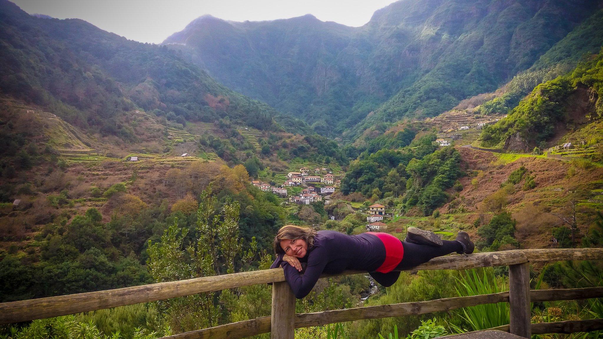 I'm in love with Madeira island. #madeiraful #visitmadeira #sharingmadeira https://t.co/HTd1E4EzHc