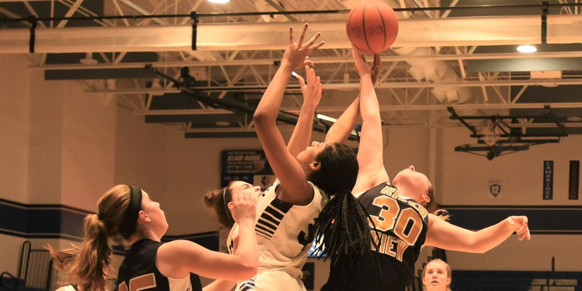 Offensive woes doom Lady Devils in loss https://t.co/U7p1bc4b8O https://t.co/jYL4W60g6D