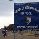la commission ad hoc souhaite la remise en liberté du pasteur Ntumi