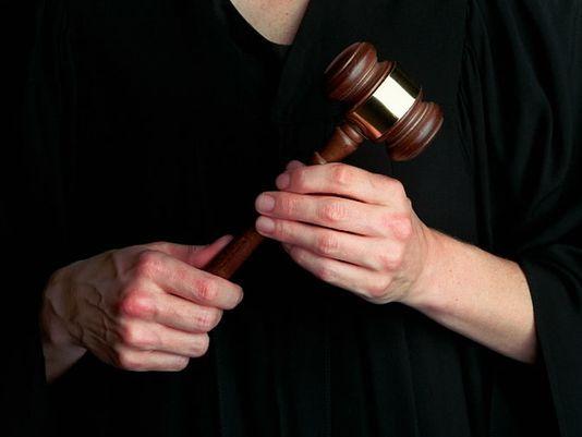 Paige Petersen sworn as justice on Utah Supreme Court