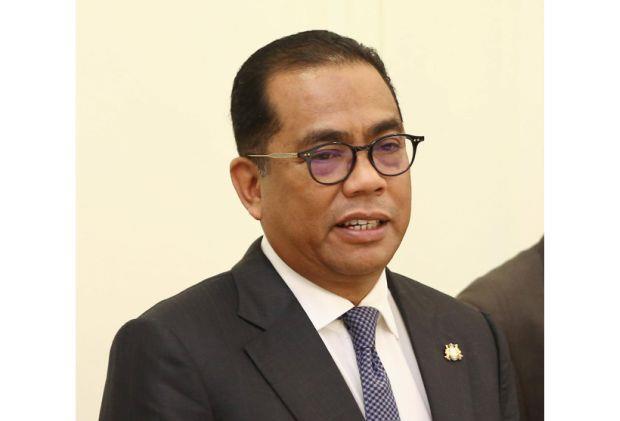 Johor govt plans to turn state into economic powerhouse