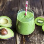 7 healthy foods that are stopping you from losing weight