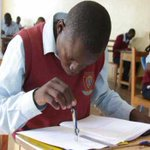 10 schools whose KSCE exam results were cancelled