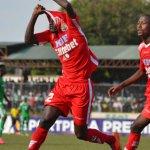 Stephen Waruru targeting KPL Golden Boot with Sofapaka