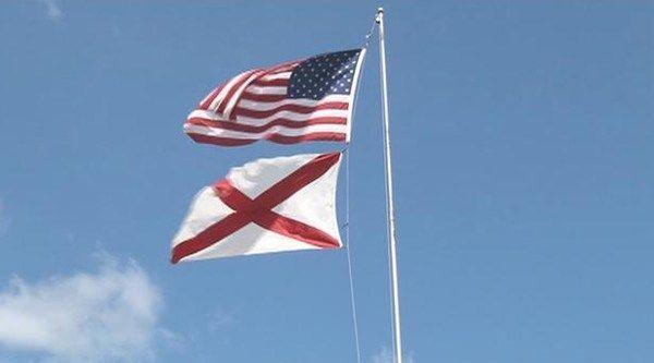 Alabama representatives react to government shutdown