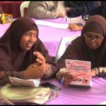 Garissa county stakeholders still waiting for the new curriculum