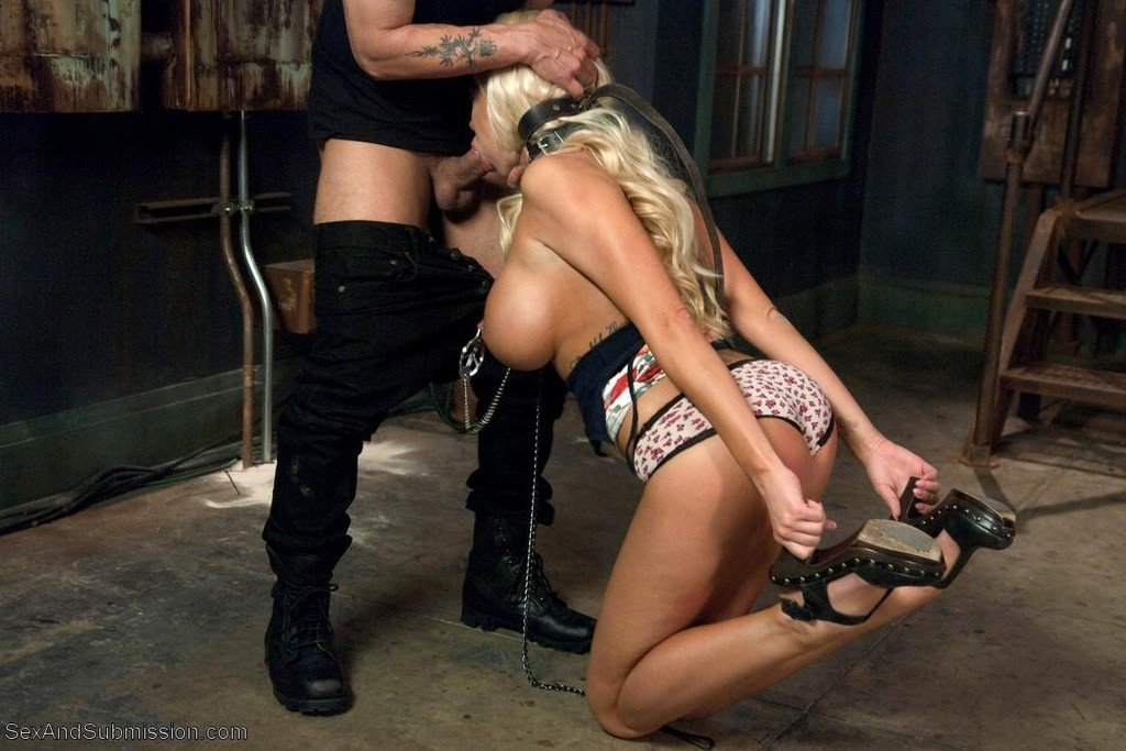 Full Movie: https://t.co/8p26DlFAZD Sex and submission  Summer Brielle in ro... ��Add me on snapchat: imdani97 �� https://t.co/ppNfSINSkq