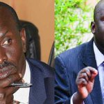 TSC now removes Sossion, Milemba from teachers roll
