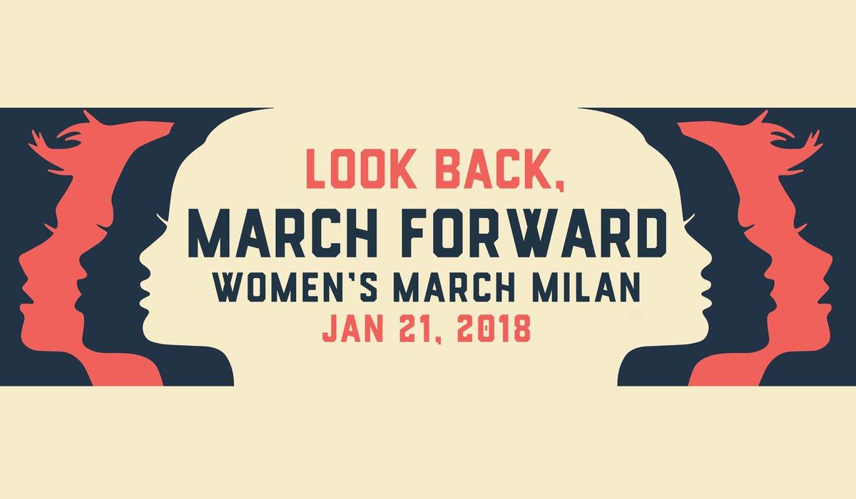 #WomensMarch2018