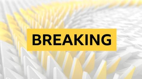 Watford have sacked manager Marco Silva.  More to follow: https://t.co/LmVPkBkvxf https://t.co/zI7NtN1rGu
