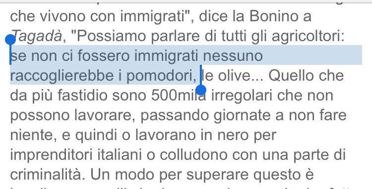 #Bonino