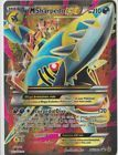 New on Ebay!! NEW Pokemon M Sharpedo EX XY200a Full Art Trainer's XY Collection NM IN-HAND https://t.co/68PjqralsX https://t.co/K2dcwDGozd