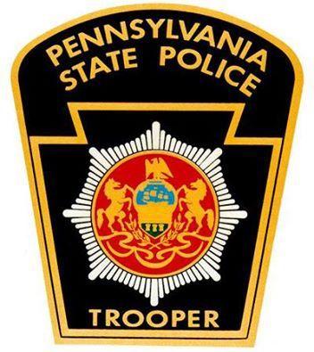 Hanover man killed in Adams County crash Friday