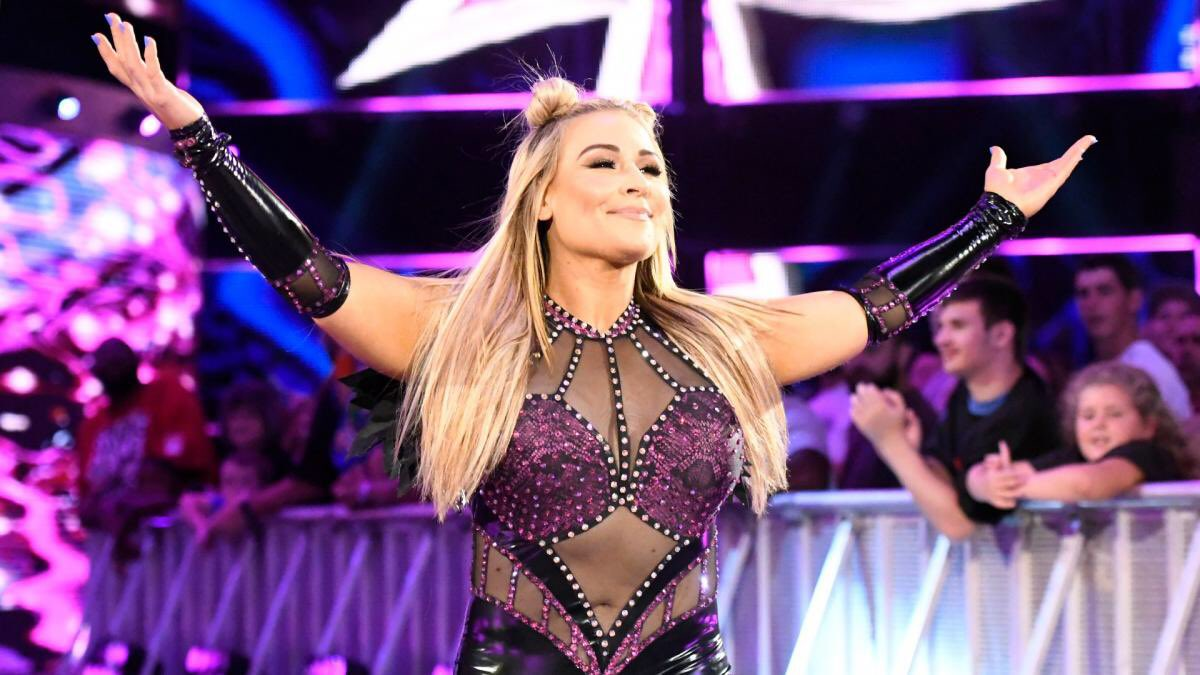 Did you miss our convo with Natalya? Catch it here! ➡️ https://t.co/PfB7hPDDGn https://t.co/9z9GVSnbe7