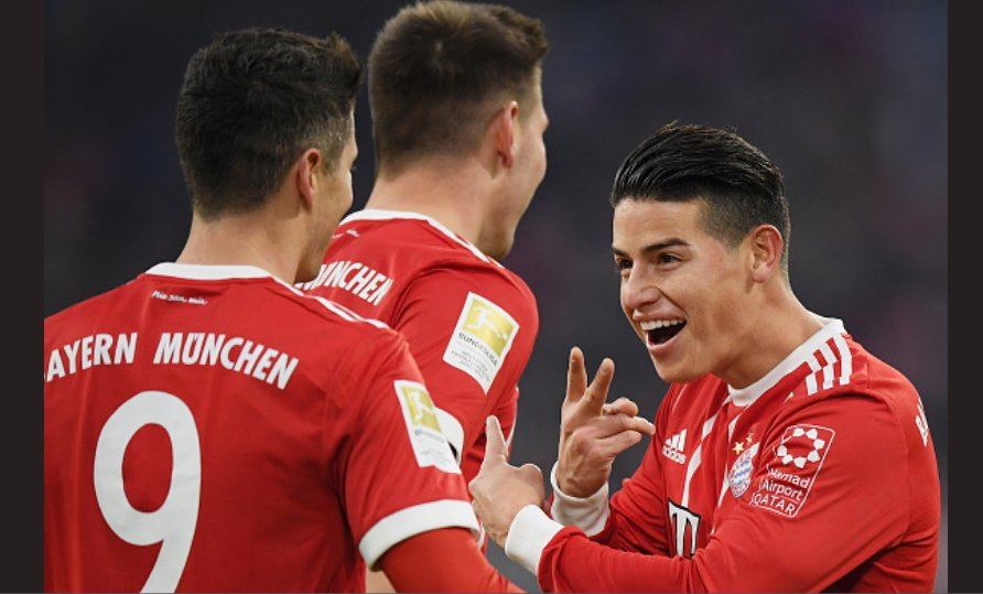 James and Lewy https://t.co/xwJ2He67kS