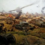 The Germans Did Much Better at Legendary Kursk Tank Battle Than People Say