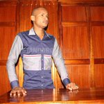 Embakasi East MP Babu Owino released after spending two nights in police custody