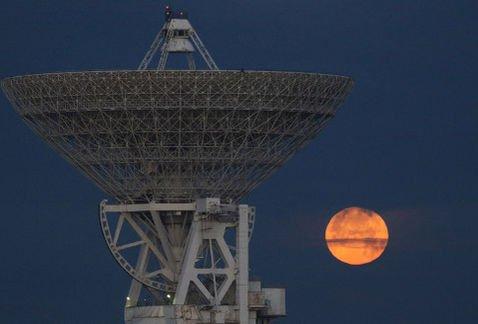 #TomaNota | ¿Cuándo es, y dónde se verá la superluna azul de sangre? �� https://t.co/CUpUE8dJYW https://t.co/0F1JHrNEbY