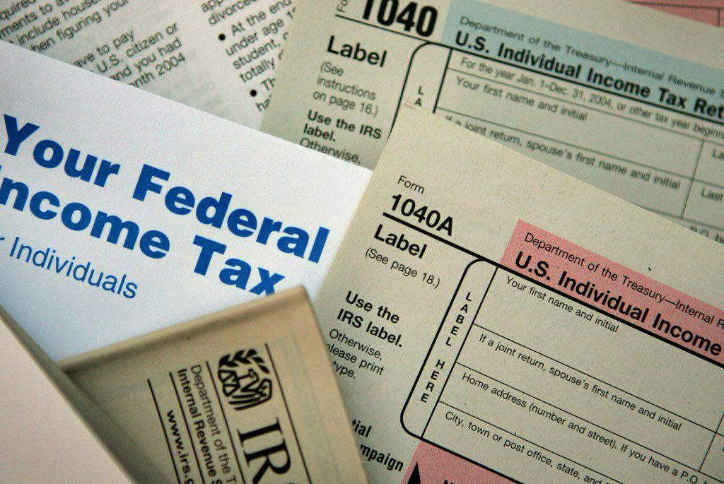 Connecticut taxpayers can soon file income taxes online