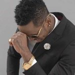 Diamond Platinumz mourns