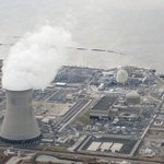 Preserving nuclear plants is critical for N.J. | Opinion
