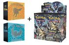 New on Ebay!! POKEMON TCG SUN & MOON ULTRA PRISM BOOSTER SEALED BOX + 2 ELITE TRAINER BOXES https://t.co/poMgDfLo2S https://t.co/3KFD3zcwz0