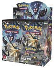 New on Ebay!! Pokemon TCG Sun & Moon Ultra Prism English Sealed Booster Box Presale https://t.co/G7w46pyt43 https://t.co/WCbMGxRYje