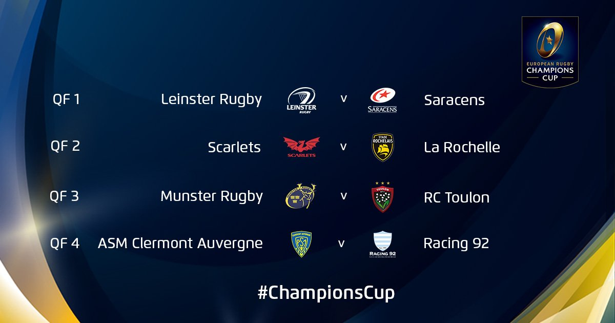 #ChampionsCup