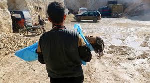 test Twitter Media - #HappeningMonday #SyriaCW Consultations: France's AmbDelattre announces IntlPartnership ag Impunity ChemWeapons Jan23 Paris, US AmbHaley writes letter to UNSecCo slamming Russia Read here https://t.co/fHk7c8iLi4 https://t.co/GewNXqym3H