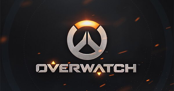 """Both owners on that #Overwatch grind last night on the #XboxOne!Make sure you you add our company's GT's:   """"JerkyPro"""" AND """"JerkyPro CEO"""" https://t.co/5cn9yujrFK"""