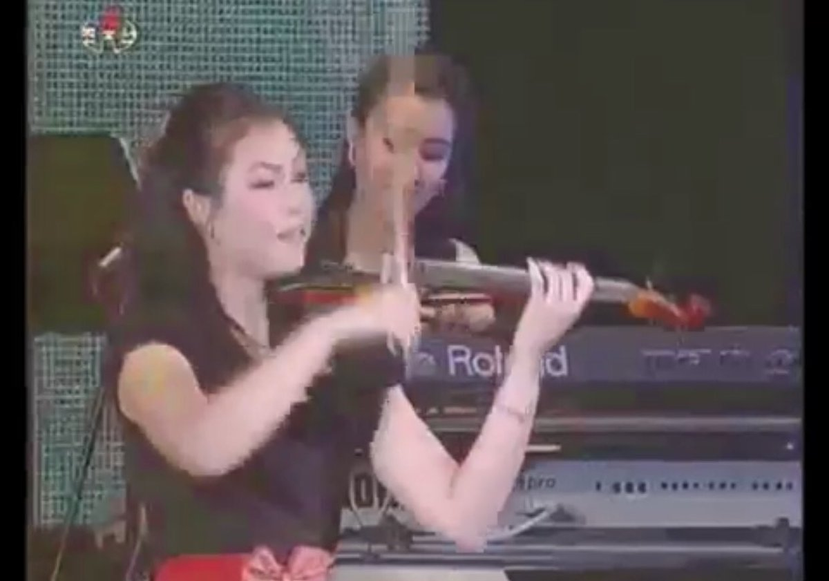 test Twitter Media - #Koreas Is North & South Korea at Olympics significant? Watch  DPRK band who will be performing there https://t.co/wzdEKCvgjv https://t.co/Bc2niMg1v2
