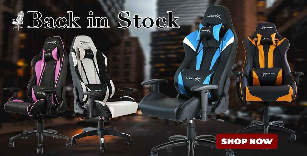 @EwinRacing Back in Stock at https://t.co/4Hgg0seBK1,  $40 OFF 200$ via code: NS40   $100 OFF 300$ via code :NS100 ,Save now! https://t.co/L99WqUcdwv