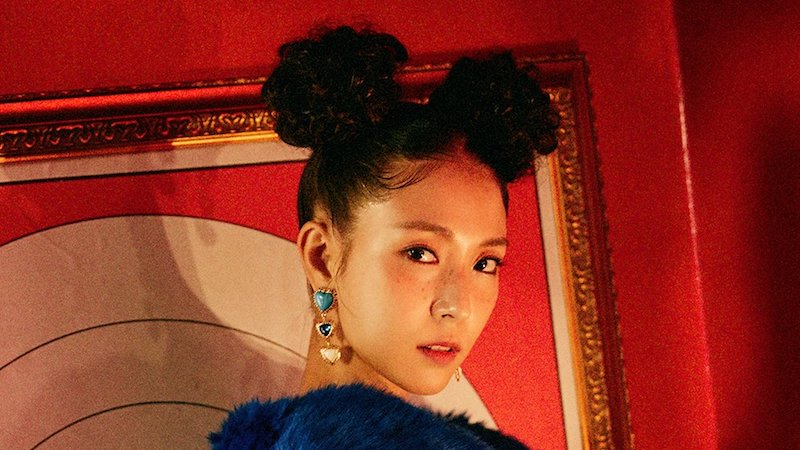 #BoA Confirms Comeback Date With First Teaser  https://t.co/BTVm2hzfyG https://t.co/RQGjCyNfqV