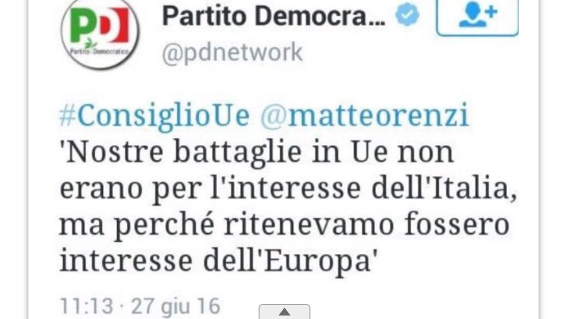 #statiunitideuropa