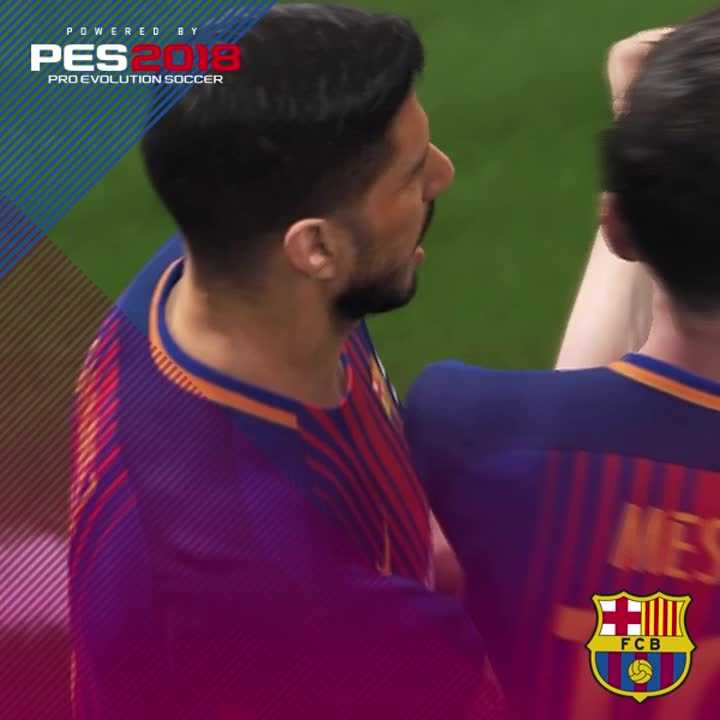80: ⚽⚽⚽⚽ GOOOOOAAAALLLL! A second for #Messi and a fourth for Barça! (0-4) #BetisBarça https://t.co/Ien2gUwDqI