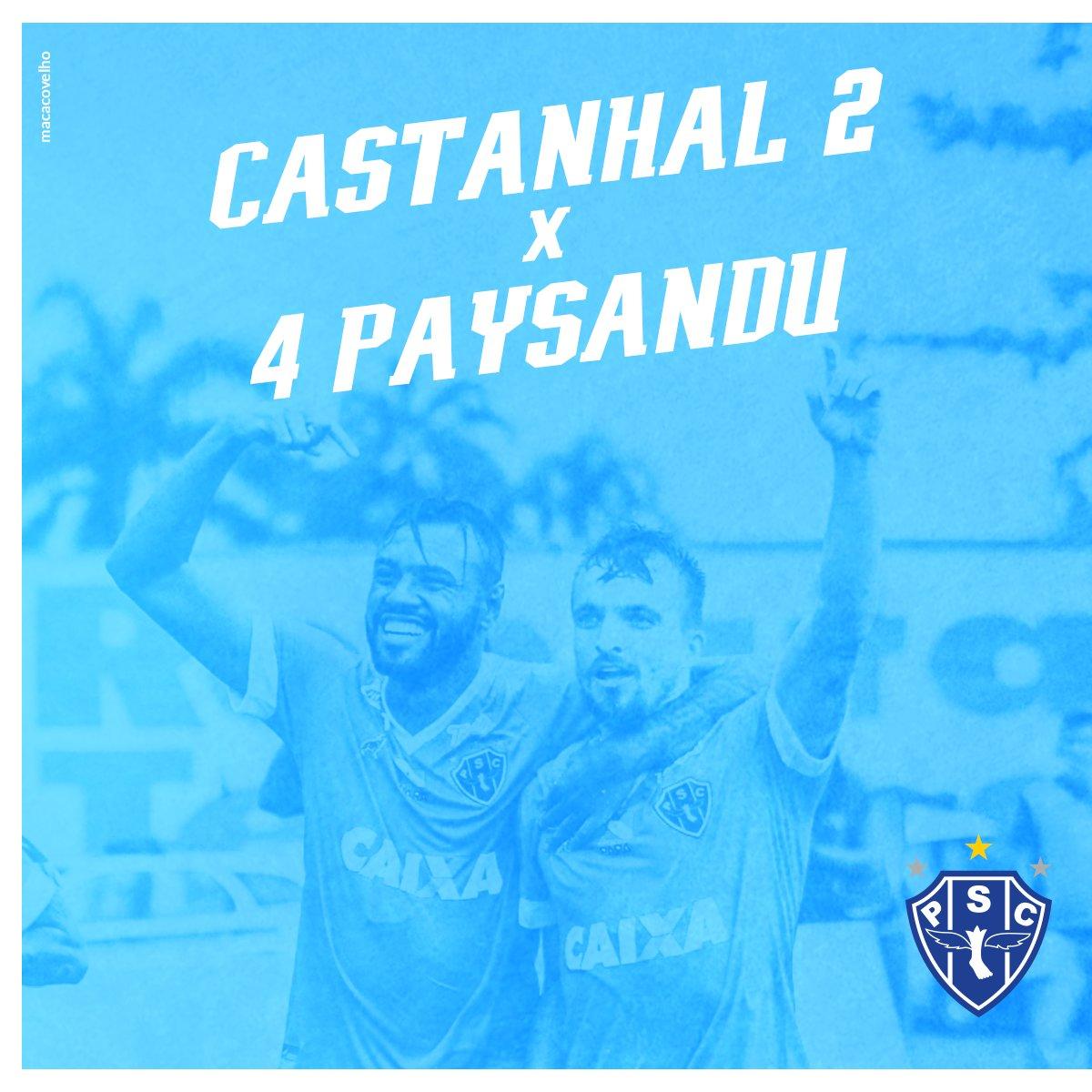 Castanhal